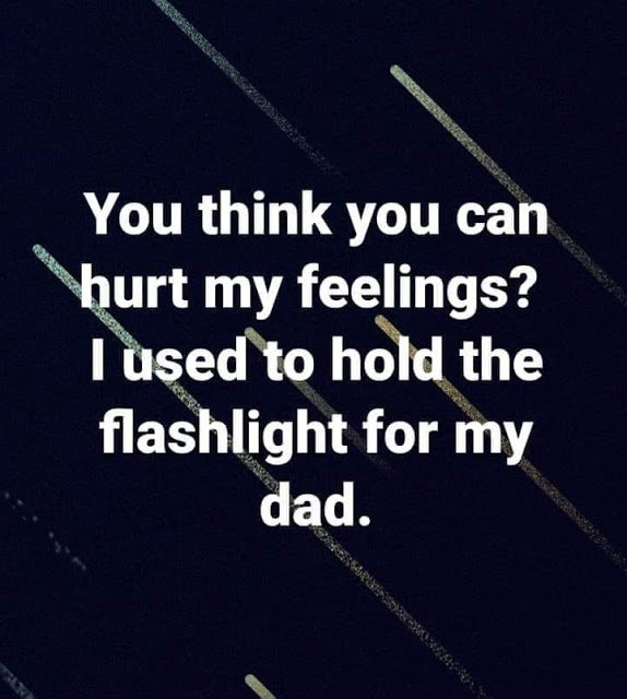 flashlight.jpg