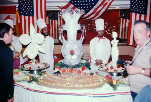 10 Gala Midnight Buffet on TSS Mardi Gras.jpg