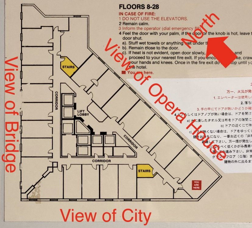 Marriott Sydney Harbour Floor Plan.jpg