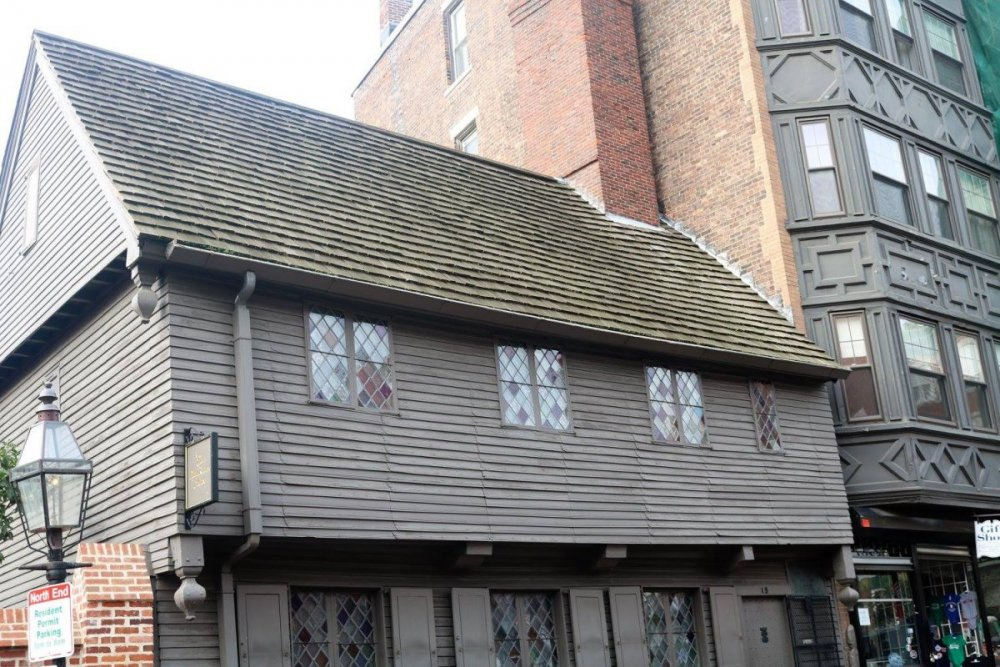 home of Paul Revere.jpg