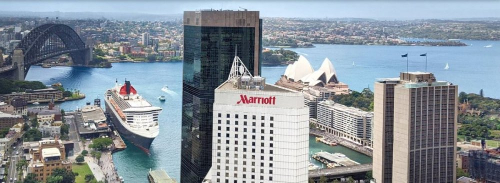 Sydney Harbour Marriott at Circular Quay Website Photo.JPG