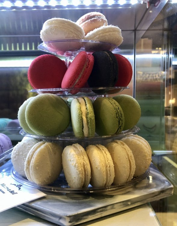 Macarons at the Broadway Shopping Centre.jpg