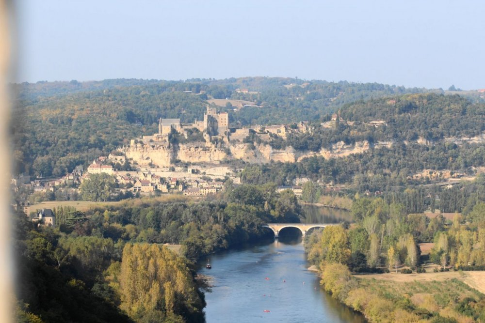 Dordogne River from Castelnaud.jpg