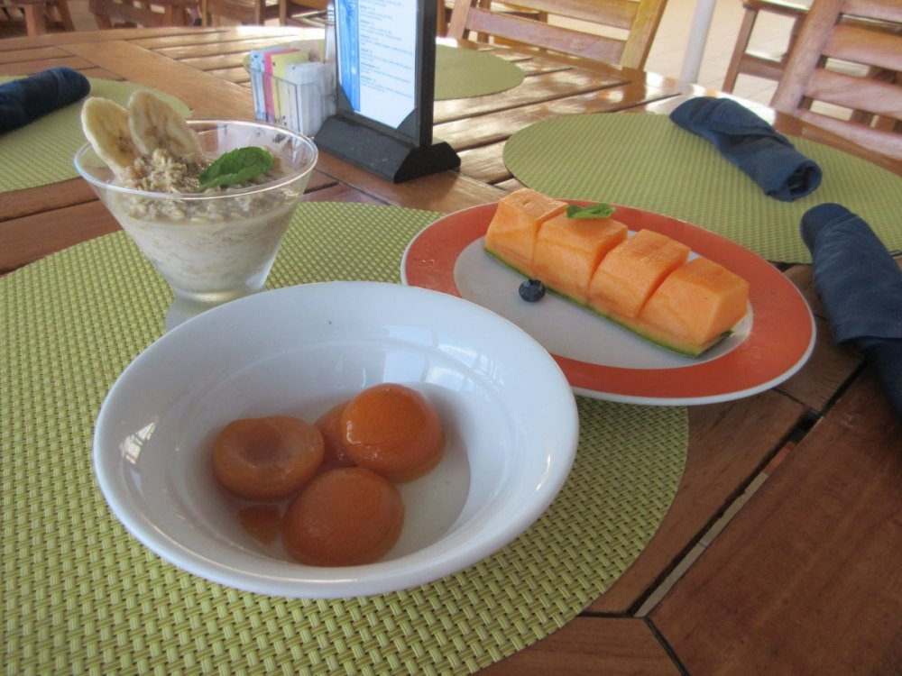941182336_LighteatingdaybreakfastCelebrityConstellation(23).thumb.JPG.d5aa4fa84f8687108dd9c7d8da7aaff9.JPG