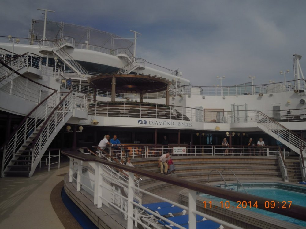 953508809_DiamondPrincess(12).thumb.JPG.e5b352b07b48cc89d5fbb4e04a6f2b12.JPG