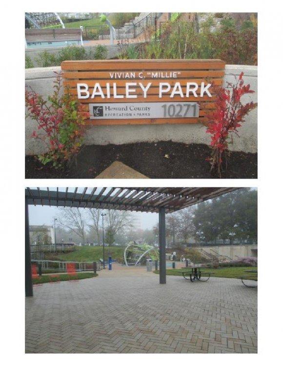 bailey1.thumb.jpg.a6313ba28c1ac95939e38a