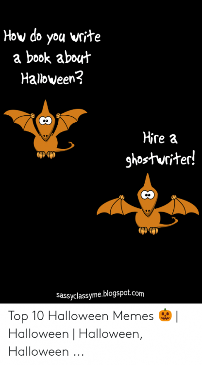 hou-do-you-write-a-book-about-halloween-hire-a-52080382.thumb.png.16684710f3bb3b3bd4d27350b50c936d.png