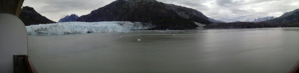 Margerie & Grand Pacific Glaciers.jpg