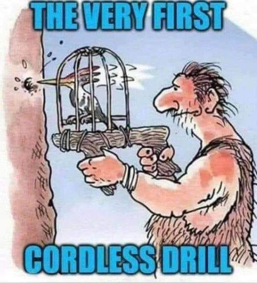 the very first cordless drill.jpg