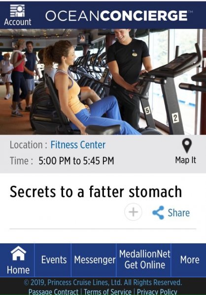 Princess Secrets to a FATTER Stomach Fitness.jpg