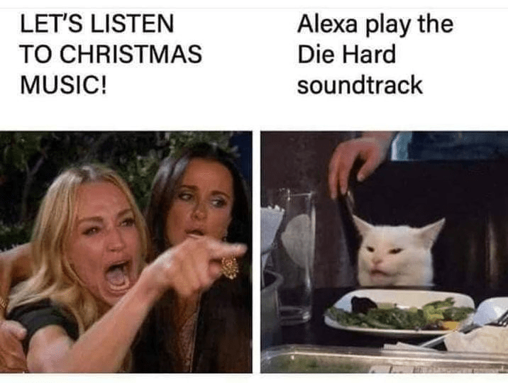 soundtrack.png