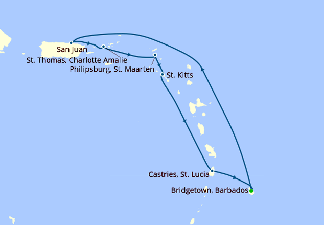 South Carib itin-NEW.png