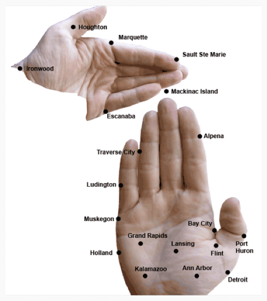 MI-hand-map.png.381418556d389185a22acfd71bcf2e80.png