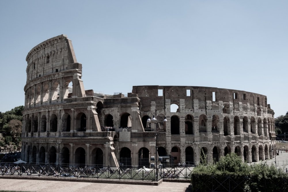 0834 The Colosseum.jpg