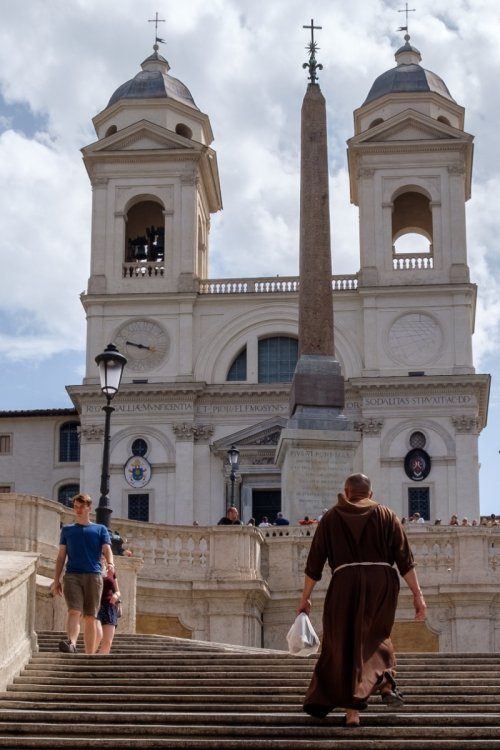 1068 The Spanish Steps.jpg