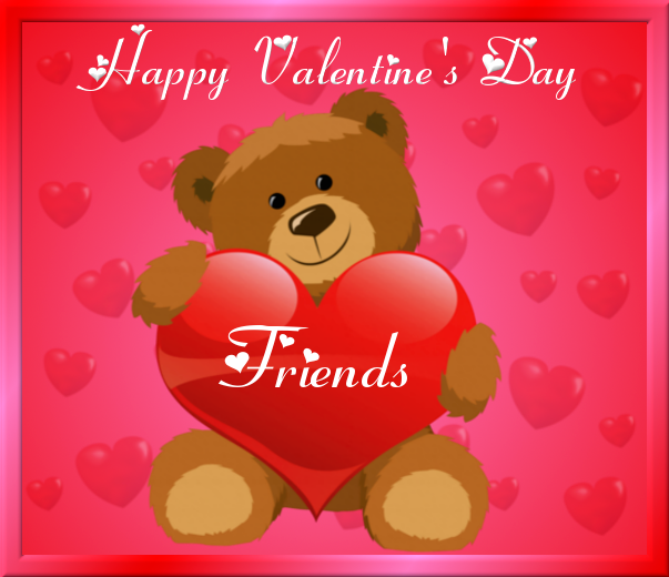 239312-Happy-Valentine-s-Day-Friends.png