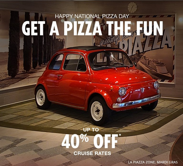 Get a Pizza the fun car advert.jpg