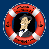 Wansbrough