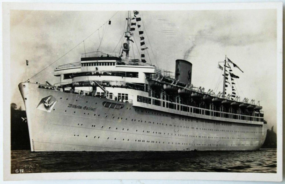wilhelm_gustloff_by_wildelf34_de34o90-fullview.jpg