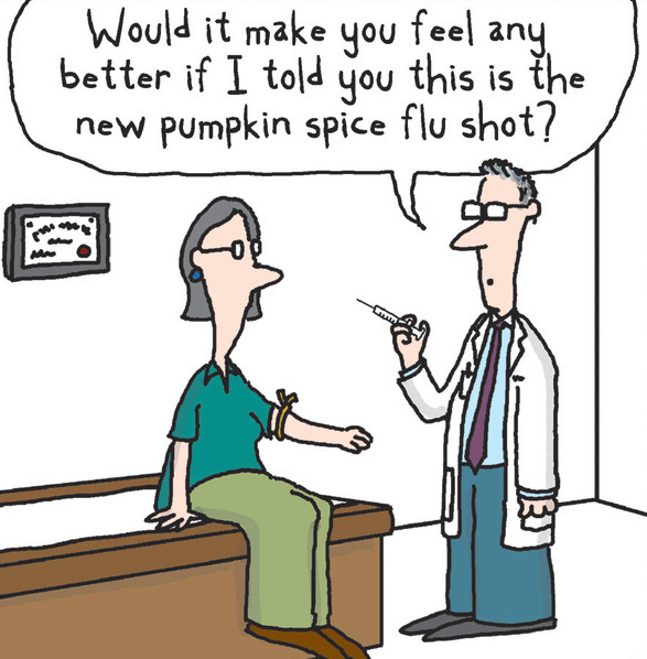 flu shot -j.png