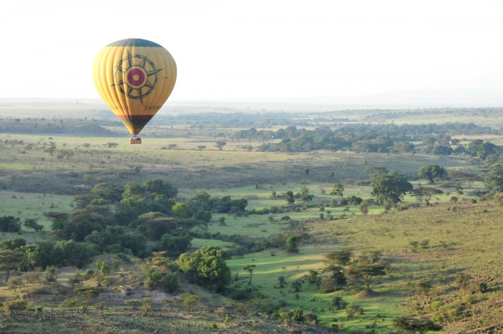 127 Floating over the Masai Mara.JPG