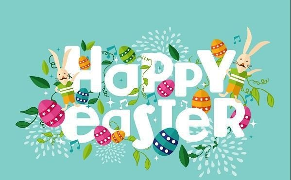 Happy-Easter-Image.jpg.c8140fcaa5f690967915198c88e40f8d.jpg