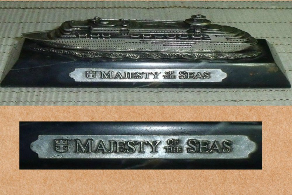 majesty_of_the_seas_metal_model_by_wildelf34_dcxymxg-fullview.jpg