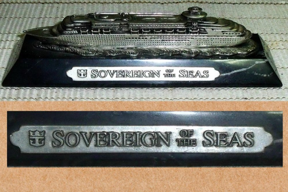 sovereign_of_the_seas_metal_model_by_wildelf34_dcxyn7p-fullview.jpg