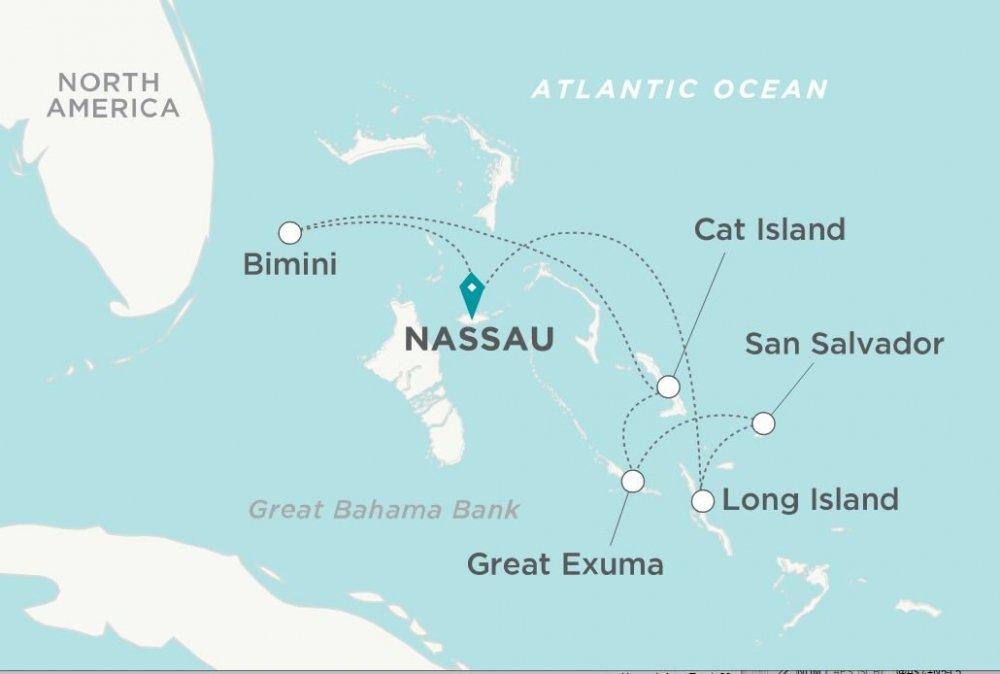 bahamas.thumb.JPG.951e600f0354a884bdaab9
