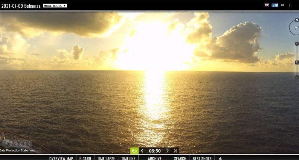 dawn0716.thumb.JPG.18cc65d8e4cf84b379c01