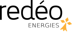 Logo Redeo Energies.png