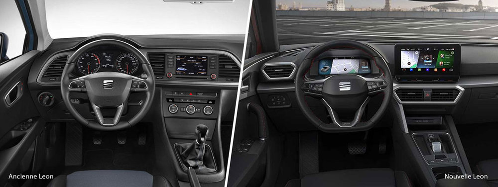 new-leon-comparo-interieur.jpg