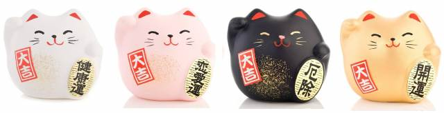japanese-lucky-cat-colours-and-meanings.jpg