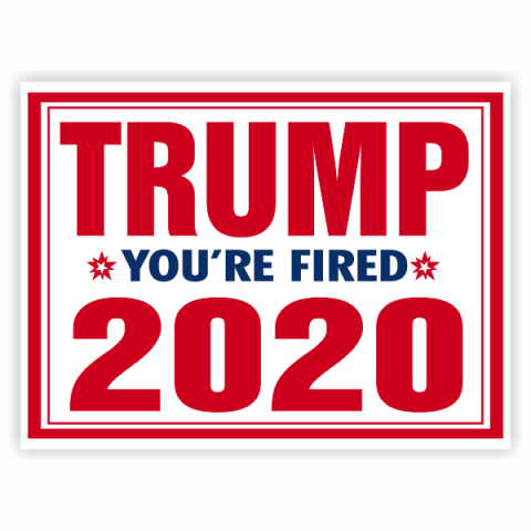 you're fired trump.png