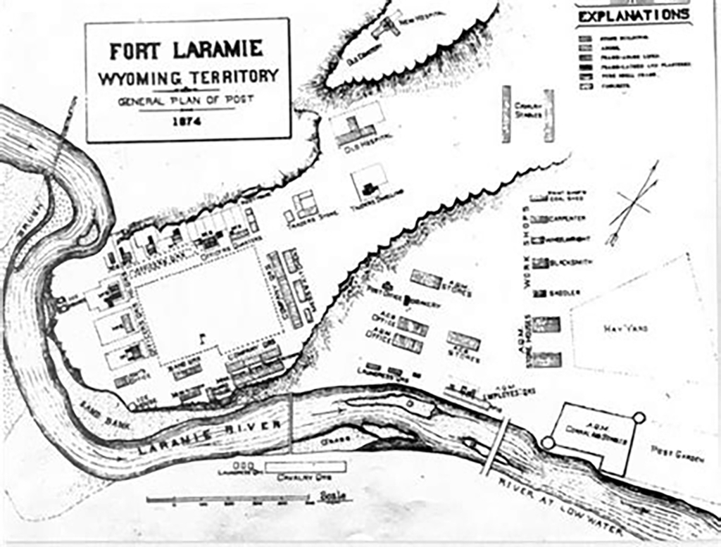 fort-laramie-ex.jpeg