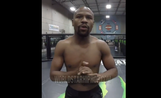 2018-02-01 07_25_40-Trolling_ Floyd Mayweather Posts A 2nd Octagon Video Possibly Hinting Of A Comeb.png