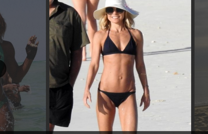 2018-02-09 06_49_54-Best and worst celebrity beach bodies (okay mostly best) _ Fox News.png
