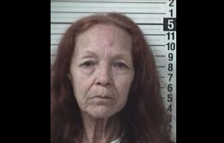 2018-03-06 06_08_40-61-year-old woman arrested with $12K worth of weed - News - Panama City News Her.png