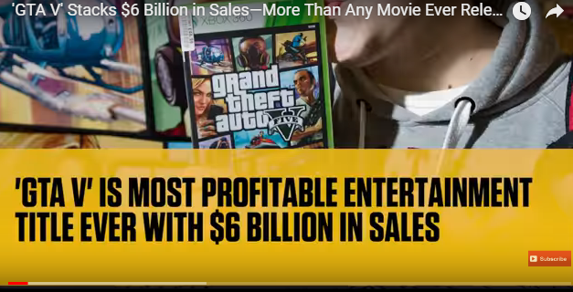2018-04-10 14_26_27-Sky High Profits_ GTA V Has Made More Money Than Any Movie In History With $6 Bi.png