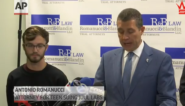 2019-09-15 13_13_18-Teen Sues Vaping Company _Juul_ After Being Left With _Lungs Like A 70-Year-Old'.png