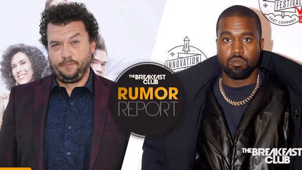 2020-01-25 22_37_56-WTF_ Kanye West Picks Danny McBride To Play Him In A Biopic! _ Video.png