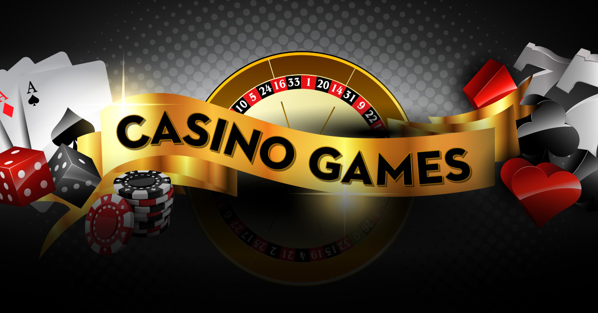 gambling house video game Several cards online poker