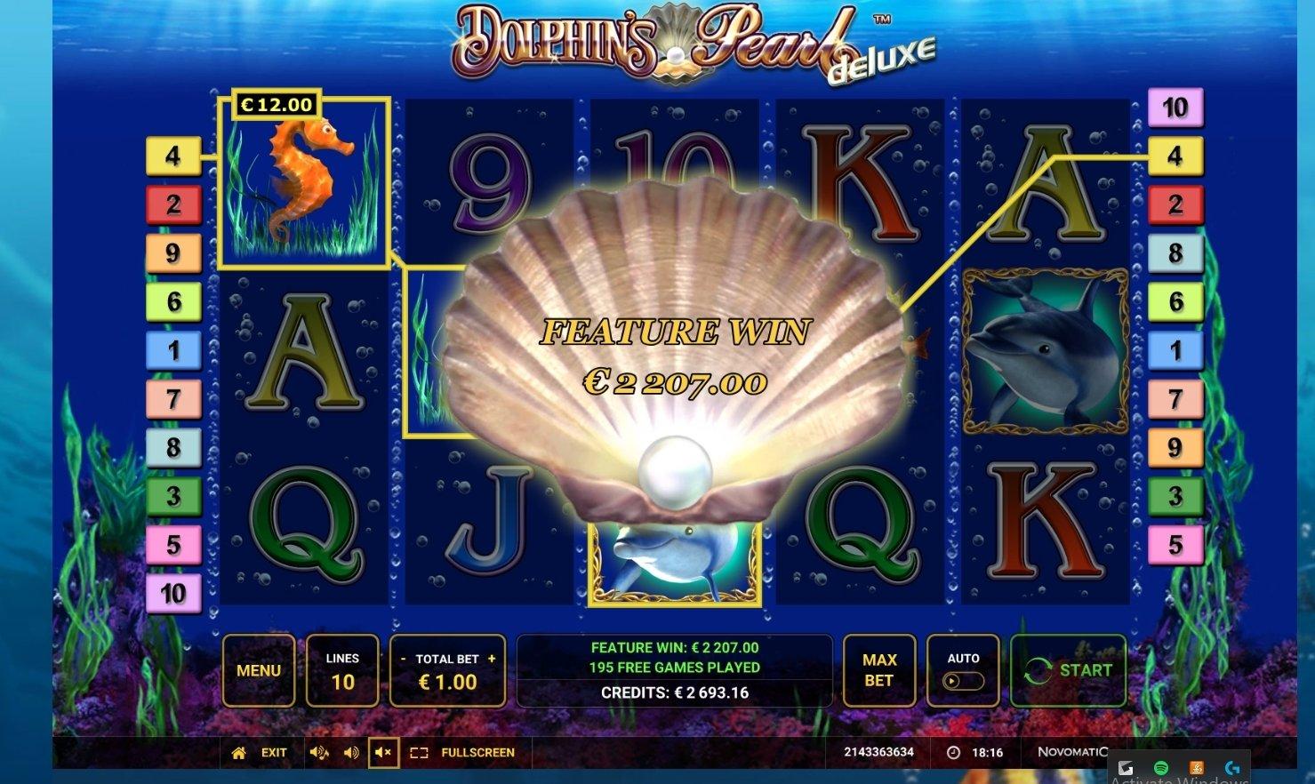 Quatro casino nederlandse vlaggetjes makenzie wilson