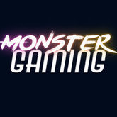 MonsterGaming6419
