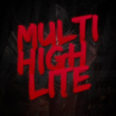 MultiHighLite