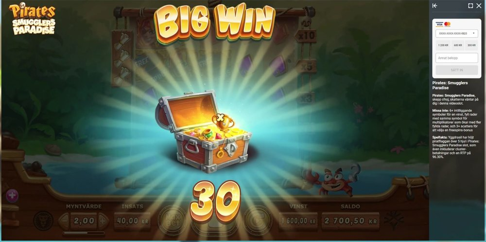 proof-Bigwin-1.JPG