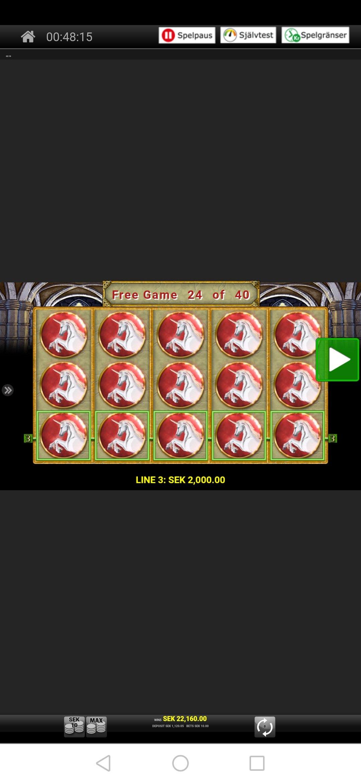 Unicorn magic 2400x - Big Wins! - AboutSlots Forum