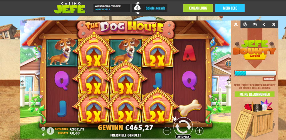 Dog House 750x.PNG