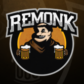 Remonk1337