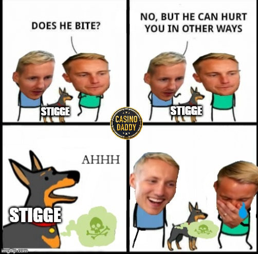casinodaddy_stigge_meme.jpg